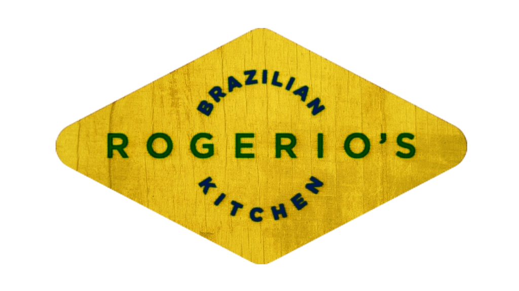 Rogerio's Brazilian Kitchen - Brazilian street food and event catering